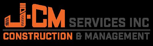 J-CM Services